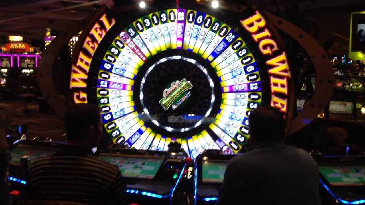 Roulette Rollover Get 16772