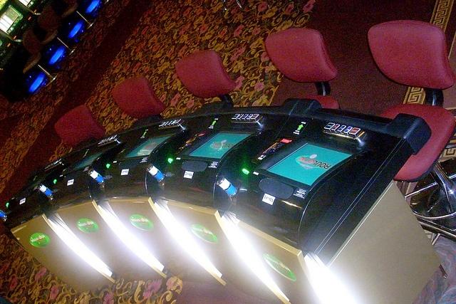 Best Vegas 38292