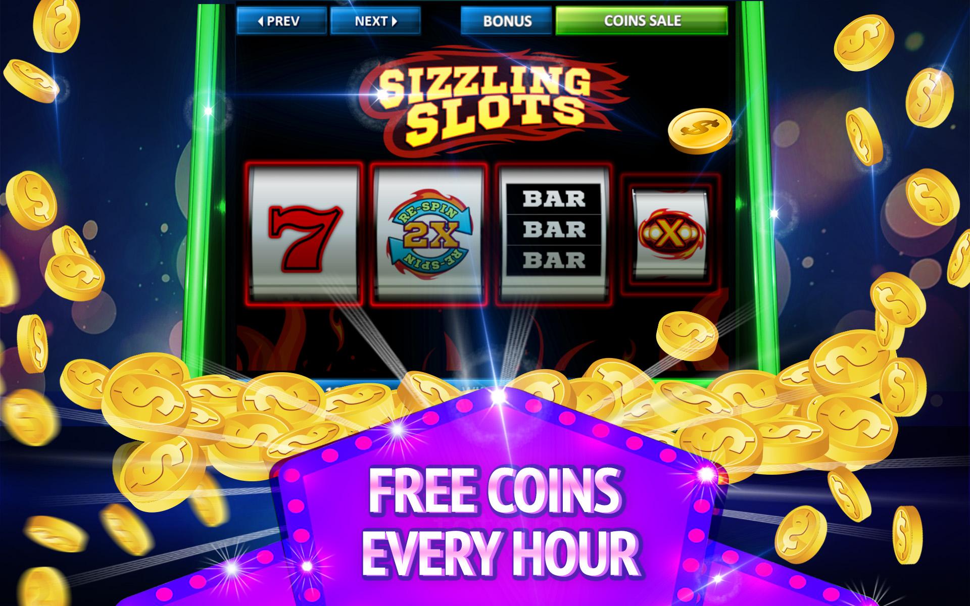 Casino Win Gift 17953