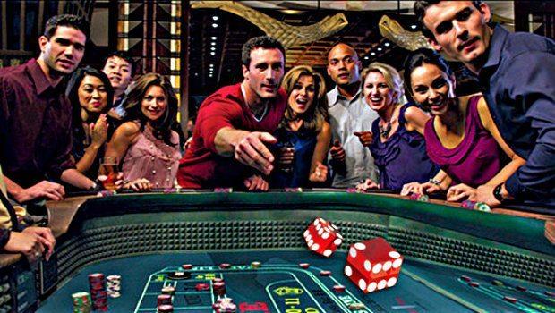 Casino Bitcoin 66352