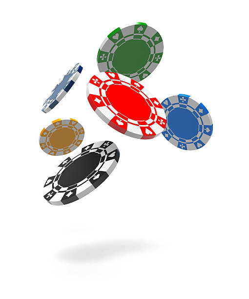 Free Casino Chips 16176