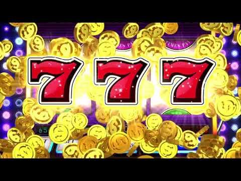 Slot Machines 4475