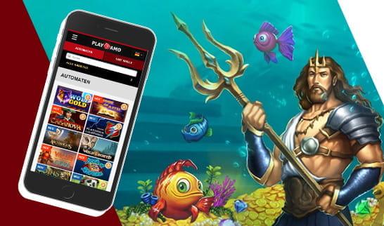 Online Casino 20318