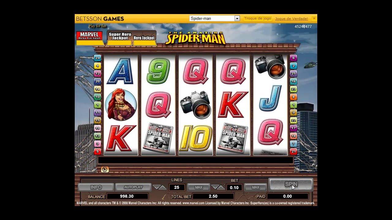Free Casino Bonus 80662