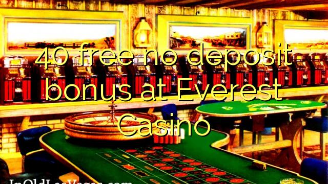 No Deposit Bonus 96453