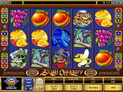 Best Slots Payout 23612