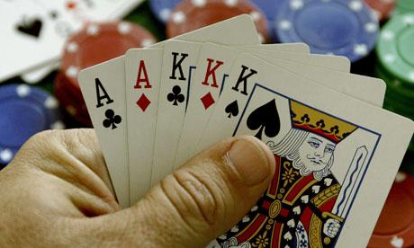 Casino Api Become 52705