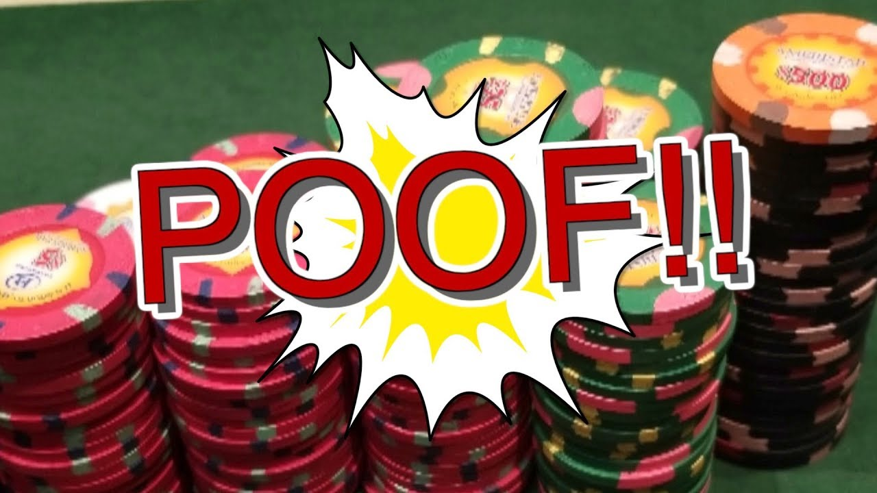Turbo Casino Top 83902