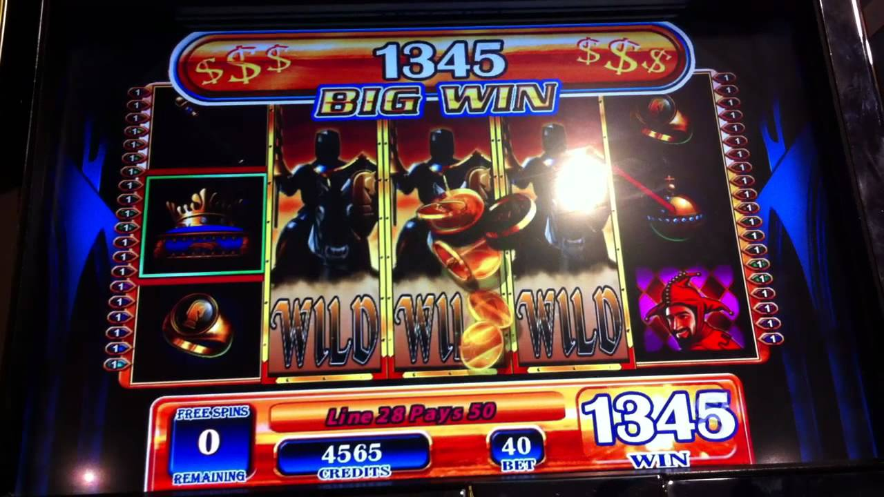 Big Win Games 26490