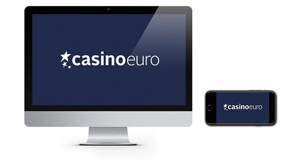 Free Casino 97530