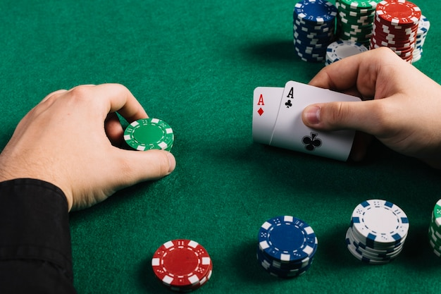 Free Casino 7904