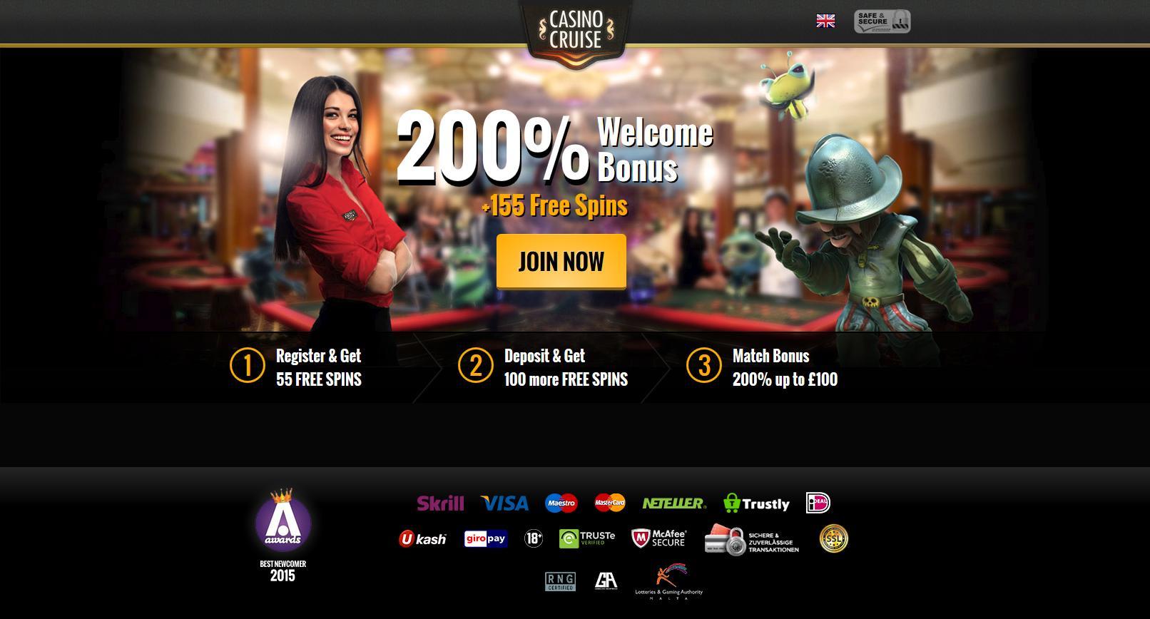 Betting Analyst Free 45902