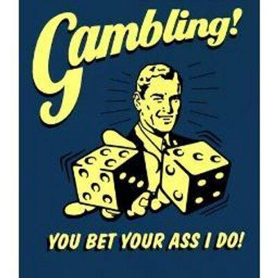 Casino Exchange 26196