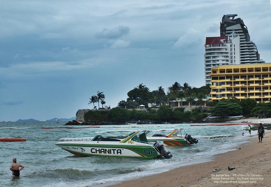 Casino Bali Hai 62824