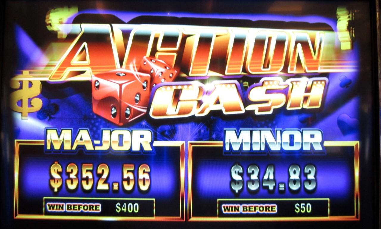 Win Real 91772