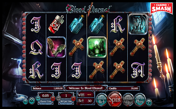 Slot Machine Secrets 86615