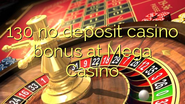 No Deposit Bonus 46733