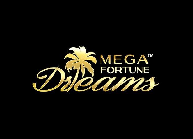 Mega Fortune 71032
