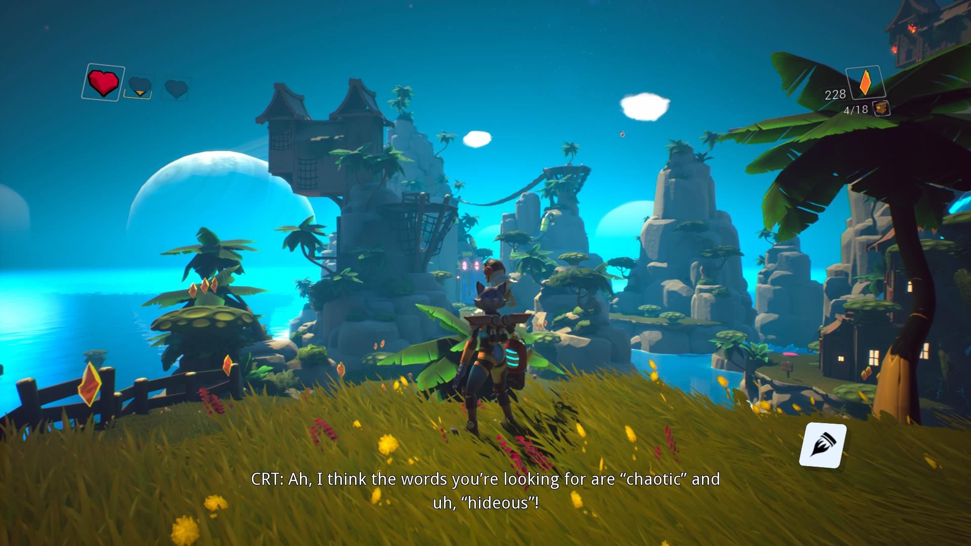 Dragon Island 26368