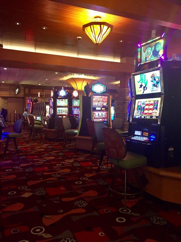 Casino in 73282