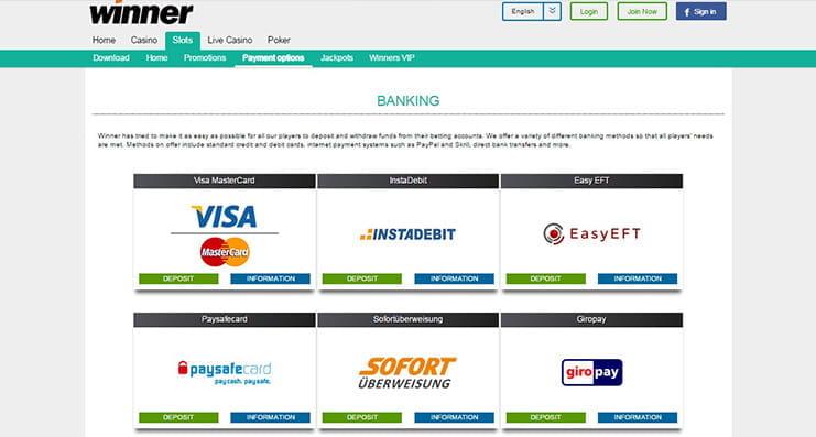 Credit Cards 42821