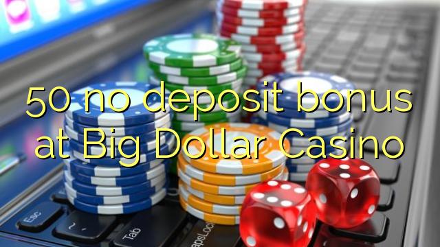 Casino in Thailand 56646