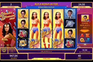 Best Mobile Casino 78499
