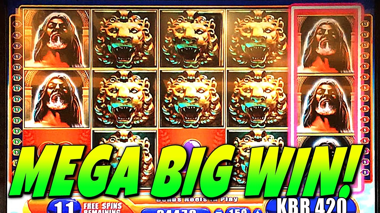 Big Bonus 46688
