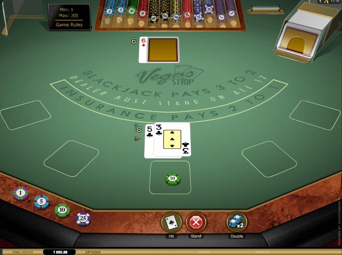 Paysafecard Casino Bonus 63746