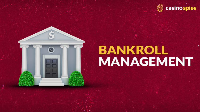 Bankroll Management Tävlingar 16852
