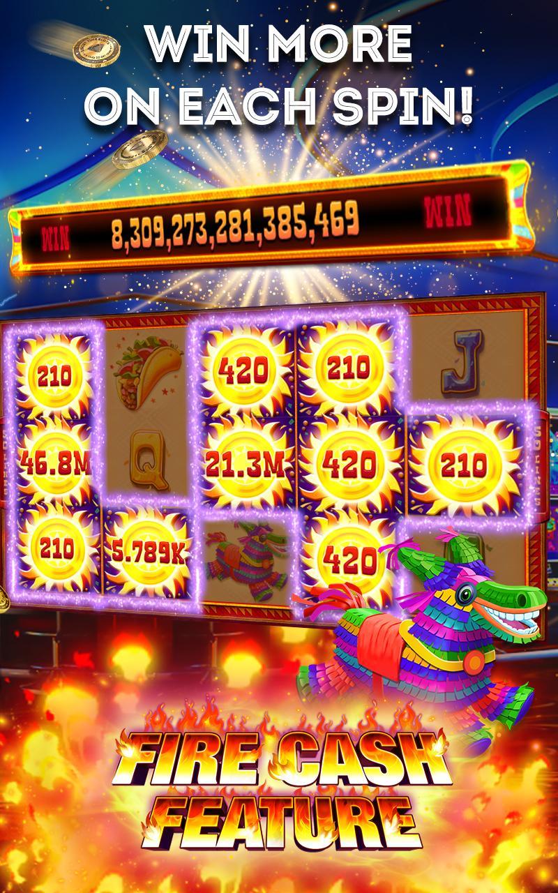 Lucky Win 95966