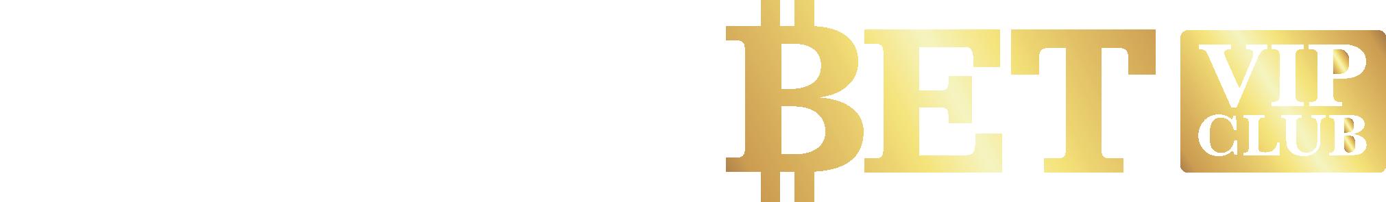 VIP Bitcoin Casino 75917