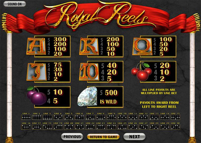 Best Casino Fast 24169