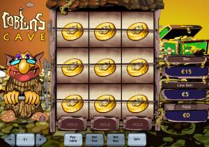 Tropic Reels Slot 84453