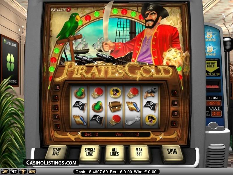 Blackjack Card 35259