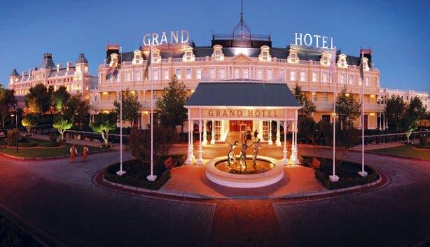 Paysafecard Casino Bonus 96916