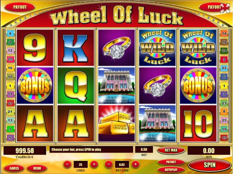 Melbourne Cash Games 3514