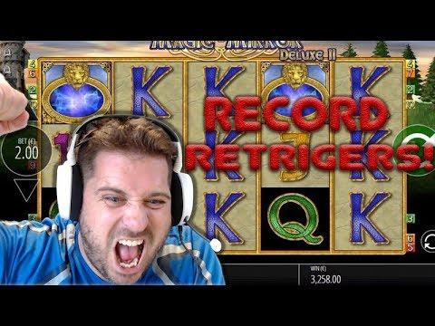 Record a Win 47356