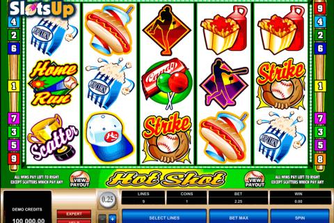 Gunsmoke Slot 62701