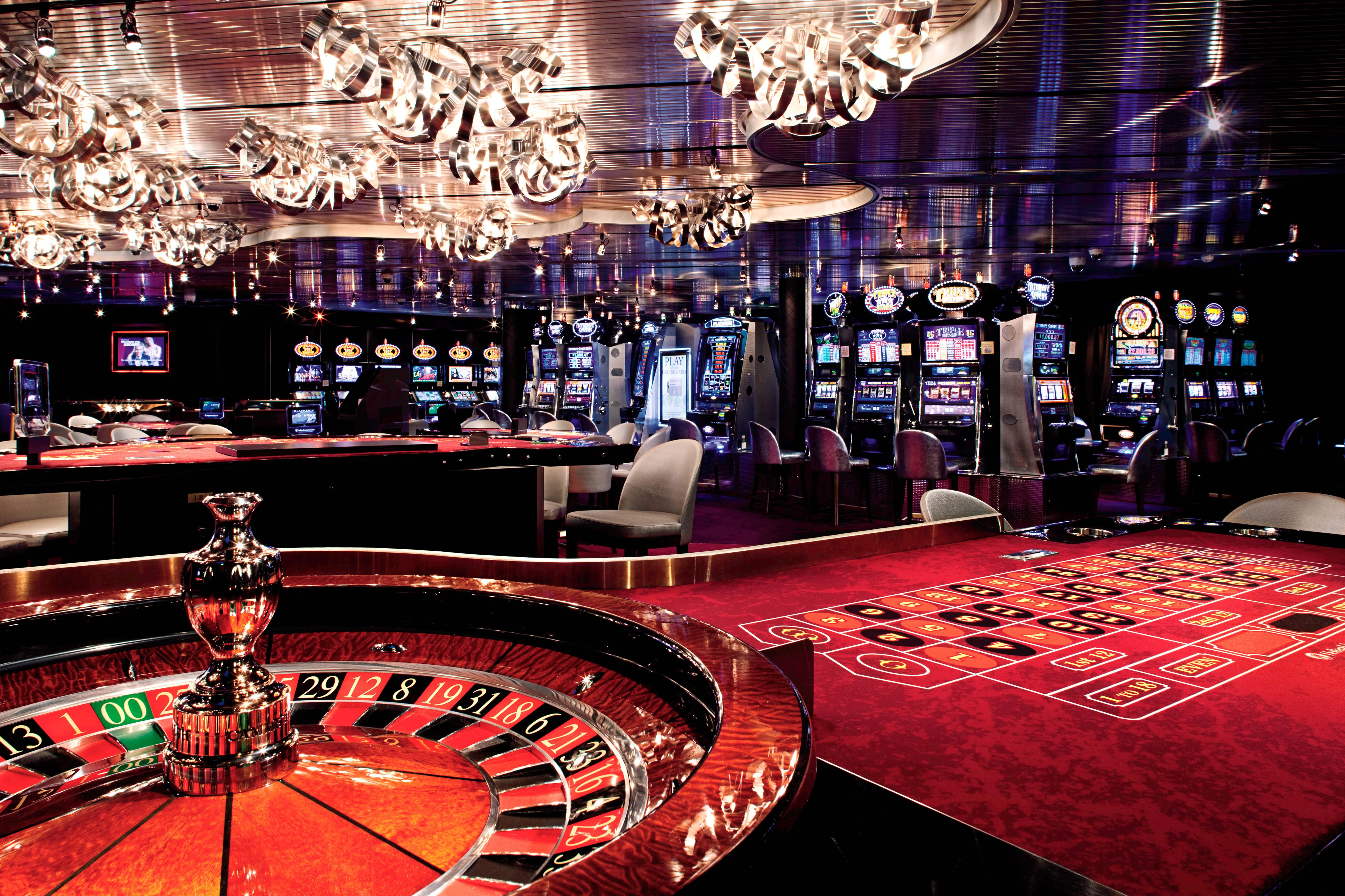 Best Vegas Casino 29742