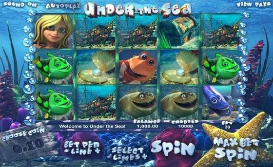 Tinderbox Treasures Slot 98901