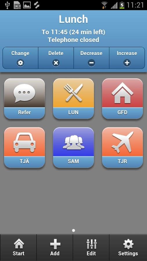 Sports Interaction App 9670