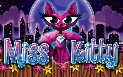 Kitty Cash 86033