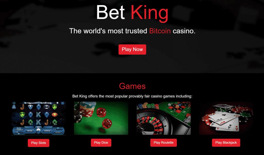 Bitcoin Cash 56870