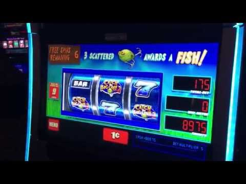 Smart Gambling Strategies 79970