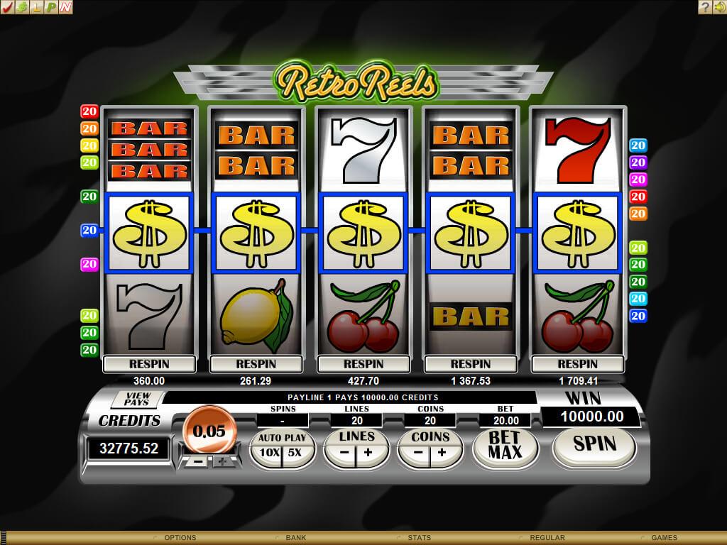 Gambling Stories Where 18320