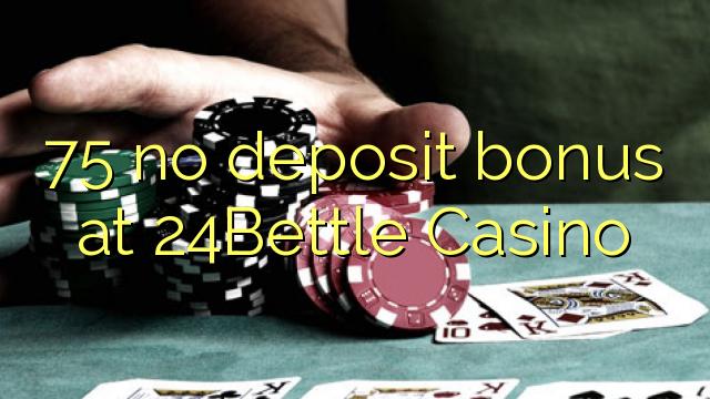 Deposit Refunded 22166
