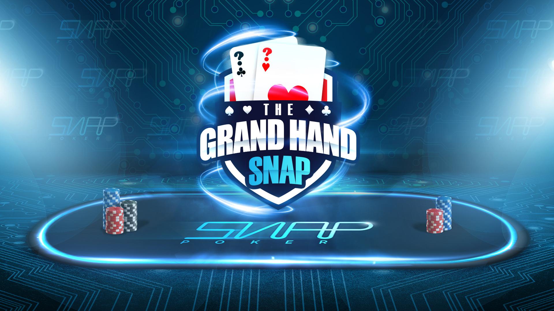 Online Casino 32576