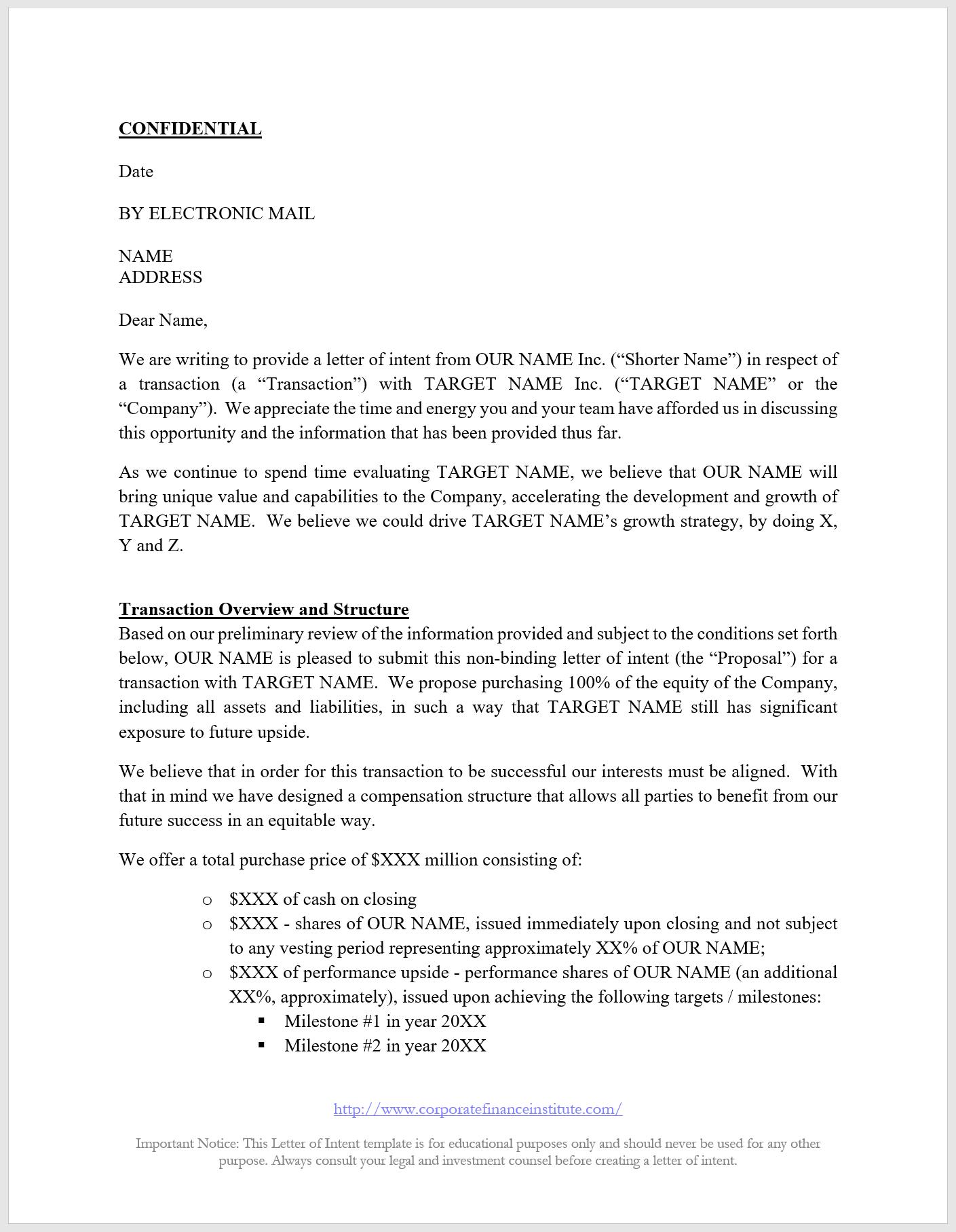 Key to Winning 74207
