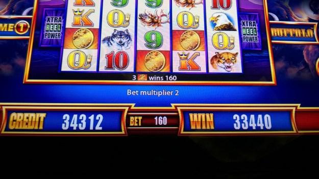 Youtube Casino 12451